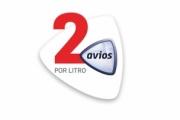 Cepsa se convierte en colaborador del programa de fidelización de Vueling