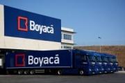 Boyaca se posiciona para liderar el sector editorial