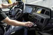 El Gobierno actualiza los cursos CAP para conductor de camión y autobús