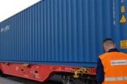 DB Schenker suministra equipos de protección a la región de Lombardía