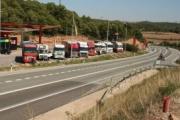 CETM analiza la nueva resolución sobre camiones de la DGT