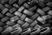 Michelin lidera el proyecto BlackCycle para le reciclaje de neumáticos