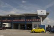 CETM reclama un plan para poner fin al colapso de las ITVs