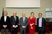 Juan Francisco Lazcano vuelve a ser nombrado presidente de la AEC