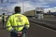 La DGT desmiente un periodo transitorio sancionador sobre la estiba en el transporte por carretera