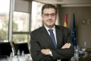 Entrevista con Carmelo González, presidente del Comité Nacional del Transporte por Carretera, CNTC