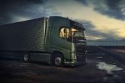 Los efectos colaterales del nuevo ROTT en las empresas de transporte