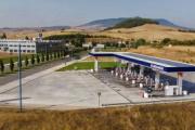 La CETM reclama la apertura de la restauración en las áreas de descanso de zonas confinadas