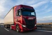 La nueva campaña Iveco S-WAY ayudará a impulsar la actividad