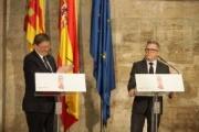 Ford invertirá 42 millones de euros en su fábrica de Valencia