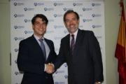 ATRADICE y AFERSA firman un acuerdo de colaboración