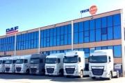 Truckland se convierte en concesionario oficial de ventas DAF