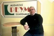 Entrevista con Mariano Sánchez, expresidente de ACLEM