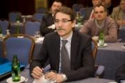 """CETM critica """"las incongruencias de Aecoc"""""""