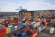 ADIF publica el catálogo actualizado de terminales intermodales de mercancías