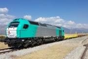 Transfesa Logistics pone en marcha el tercer curso de maquinista ferroviario
