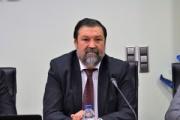 CCS Abogados presenta demandas de 34.000 camiones afectados por el cártel europeo de fabricantes