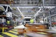 El coronavirus provoca que MAN implemente un ERTE en sus fábricas alemanas