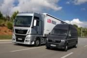 MAN Truck & Bus Iberia presenta sus resultados de 2019