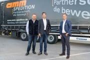 Nuevos pedidos para Krone en Alemania