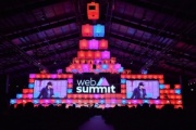 GantaBI participa en el Web Summit 2018