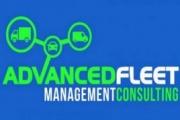 Advanced Fleet Management Consulting imparte la 23º edición de su curso de gestión de flotas en Madrid