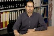 Entrevista con Julio Viartola, director de Asfares