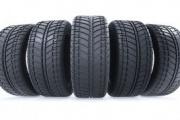 Diez usos de los neumáticos usados que no conocías