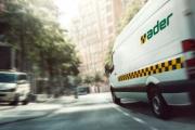 La DGT estrena nuevos límites de velocidad para ciudad