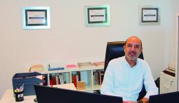 Frotcom Excellence, la plataforma de gestión de flotas adaptada a los clientes más exigentes