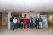 El Máster CETM abre el plazo de matriculación para el nuevo curso