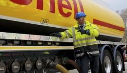 Últimas plazas para el curso CEFTRAL de actualización de mercancías peligrosas