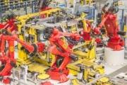 La producción de vehículos industriales y comerciales continúa con cifras negativas