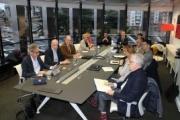 Barcelona-Catalunya Centre Logistic se suma al Manifiesto por la Competitividad de la Carga Aérea