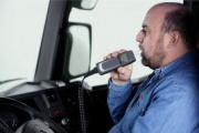CETM reclama controles de alcohol y drogas obligatorios para todos los conductores profesionales
