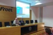 Gesa Mediación presenta una app para seguros de transporte