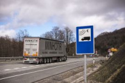 Nueva versión de peajes para camiones en Guipúzcoa, sin eliminar los anteriores