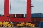El puerto de Vigo alcanza en 2018 resultado positivo de 8,5 millones de euros