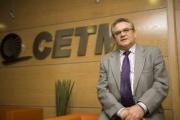 CETM lamenta que no se haya actuado a tiempo para evitar cortes y bloqueos en carreteras catalanas