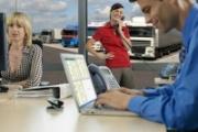 2018 se estrena con el visado electrónico de empresas de transporte