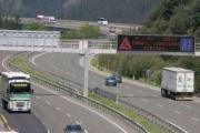 El BOE publica el Reglamento relativo al Transporte Internacional de Mercancías peligrosas por ferrocarril 2019