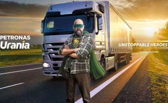 Petronas Lubricants International lanza nuevos servicios B2B