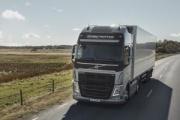 Barómetro de vehículos pesados de ocasión en 2018