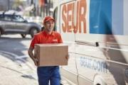 El 12% de las compras hechas en España son por internet