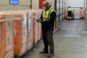 FEDAT analiza la etapa pospandemia del transporte de mercancías por carretera