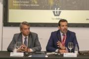 CETM firma un acuerdo para la distribución del CMR electrónico