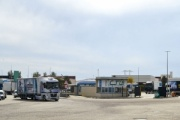 Benavente, con el transporte y la logística desde hace 25 años
