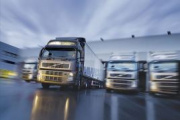 Transportes colaborará con la Autoridad Laboral Europea para impulsar las inspecciones de transporte