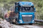 5 Consejos de TRP para lograr una carga segura en el camión
