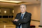 Entrevista con Carlos García, secretario general de la Asociación Provincial de Empresarios de Transporte por Carretera de Carga General o Transporte Discrecional